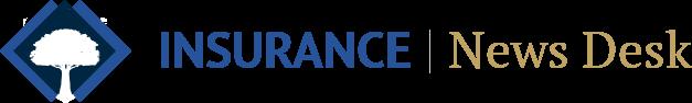 Insurance News Desk